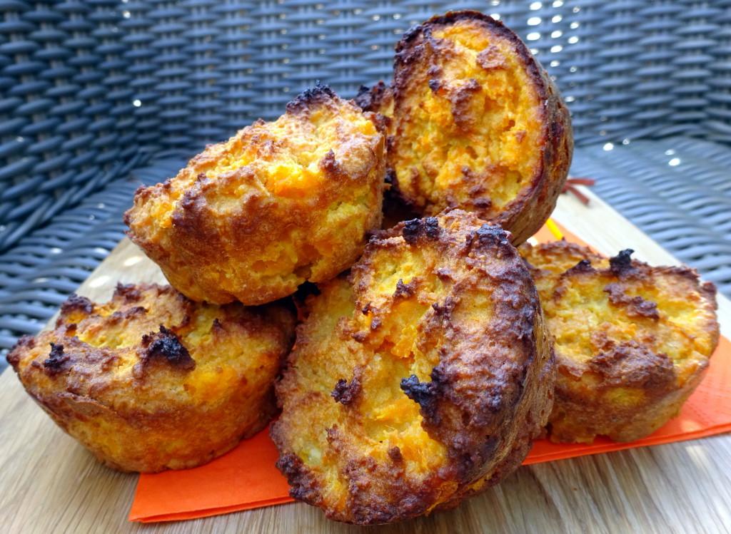 zoete aardappel muffinsDSC05265